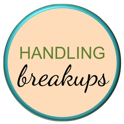 Handling Breakups