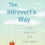 Guest Post: Why introverts have (even more) trouble making friends