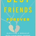 On Sale Now: Best Friends Forever