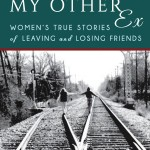 Friendship by the Book: My Other Ex