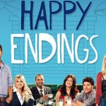 Happy Endings: Do you have a friendship story to share?