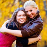 In the Media – Tips for mending a broken friendship (FitnessRepublic)