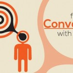 In the Media – 7 Tips for starting a conversation with a stranger