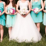 In the Media – Turning Down Being a Bridesmaid (WomensHealth)