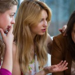 In the Media – How to help a depressed friend