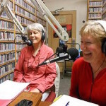 Friendships after 50: A radio interview with The Friendship Doctor