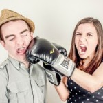 In the Media – How you and your spouse can conquer conflicts over friends