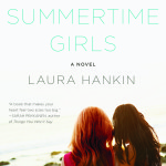 Friendship by the Book: An Interview with Laura Hankin, author of The Summertime Girls