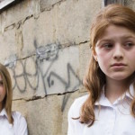 In the Media – Mean girls at school: How to talk to your daughters about friendship