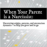 "Interview with Meredith Resnick: Author of ""When Your Parent is a Narcissist"""