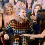 In the Media – Does Taylor Swift have too many friends? (Bravo TV)