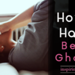 In the Media – How to Handle Being Ghosted (Inspiring Women)