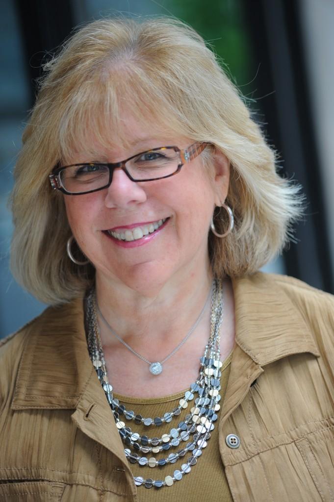 Irene S. Levine, friendship expert