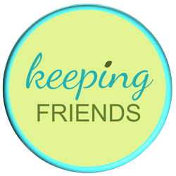 Keeping Friends