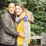 In the Media – On keeping long-distance friendships (Psychologies)