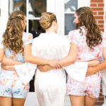 In the Media – Too many bridesmaids: How do you choose? (Brides.com)