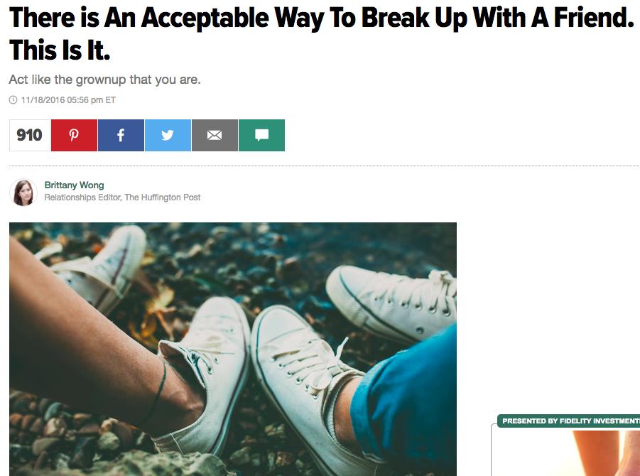 HuffingtonPost (screenshot)