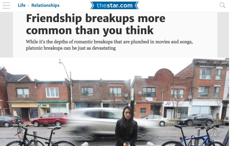 Screenshot (Toronto Star)