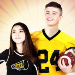 In the Media – Helping Your Teen Build Healthy Friendships (Your Teen Magazine)